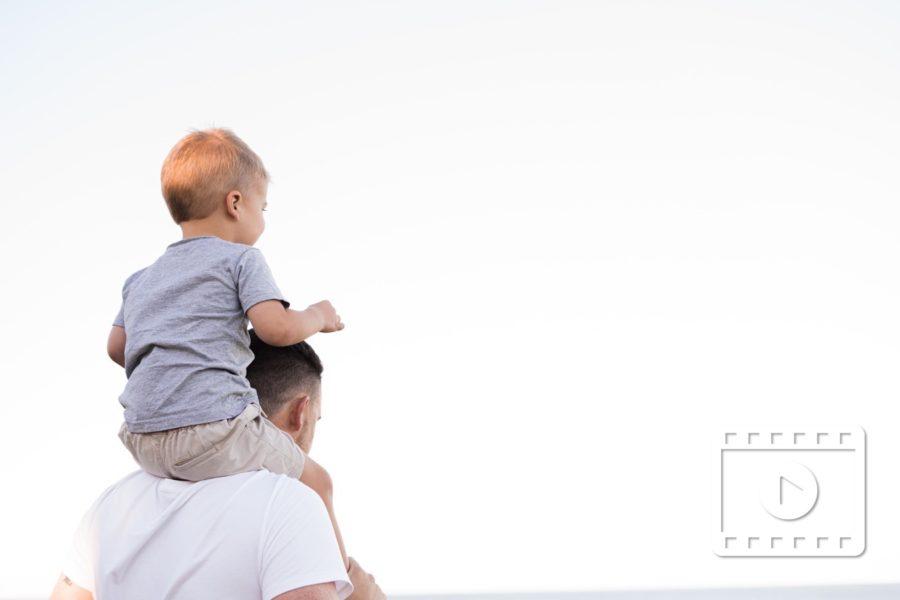 How To Shepherd Your Child's Thumos