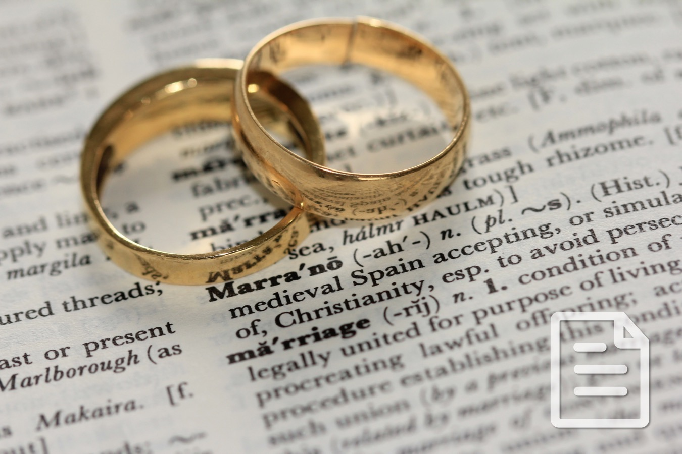 We Were Here First: How To Prioritize Your Marriage in a Child-Centric World