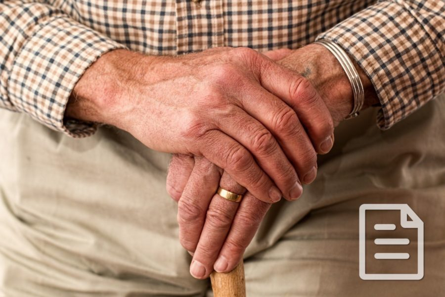 Tips for Thriving in an Assisted Living Facility