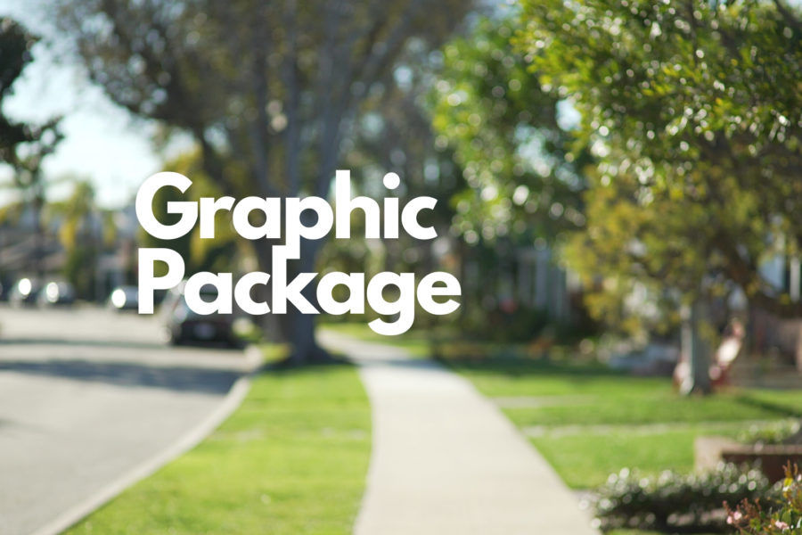 Graphic Package