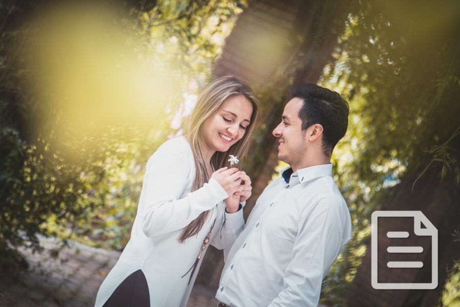 How to Win at Marriage (Part 1): Is your Marriage a Contract or Covenant?