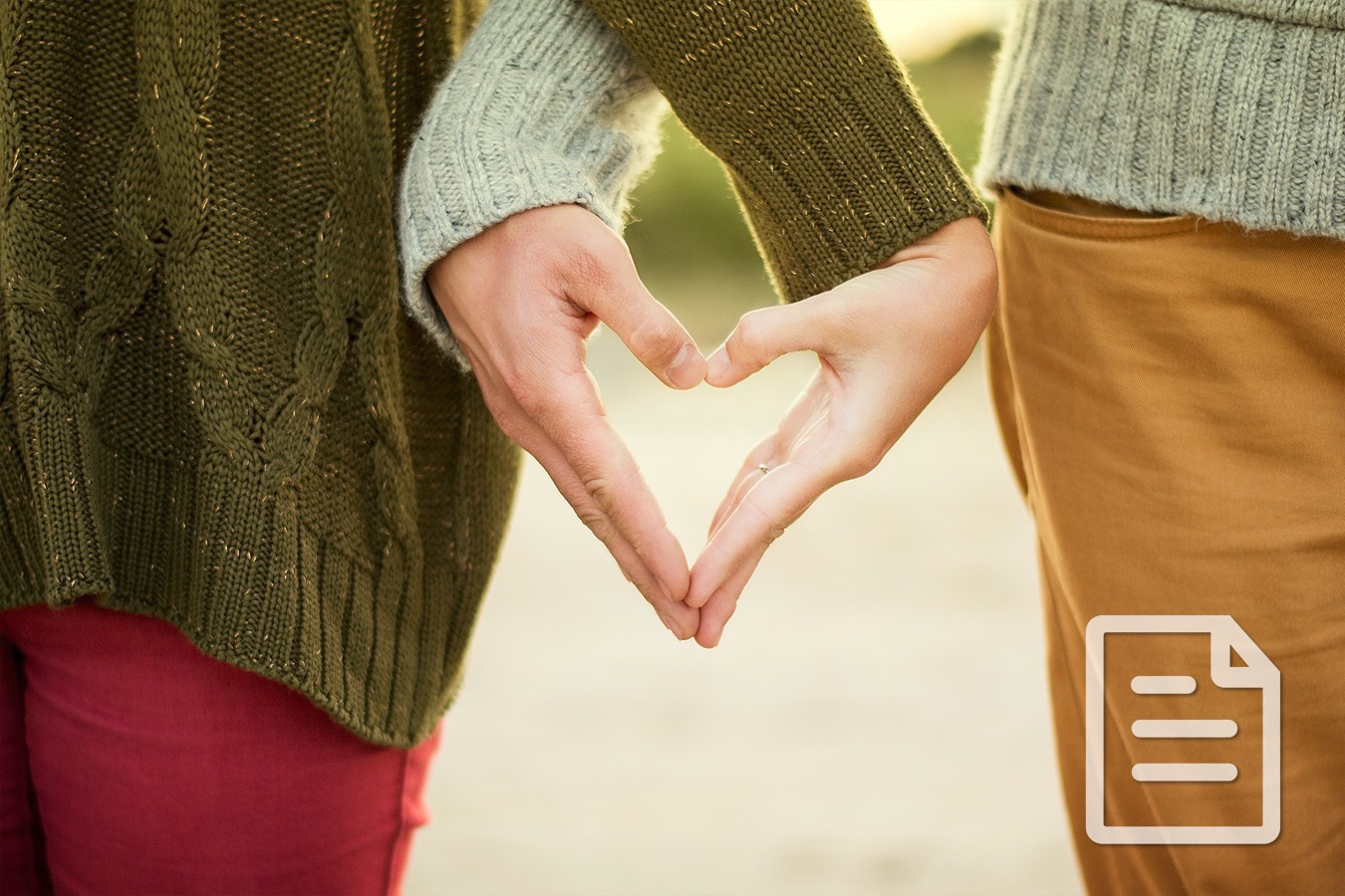 How to Win at Marriage (Part 2): Putting Covenant Love into Practice