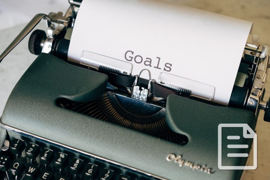 Five Tips for Pursuing Family Goals