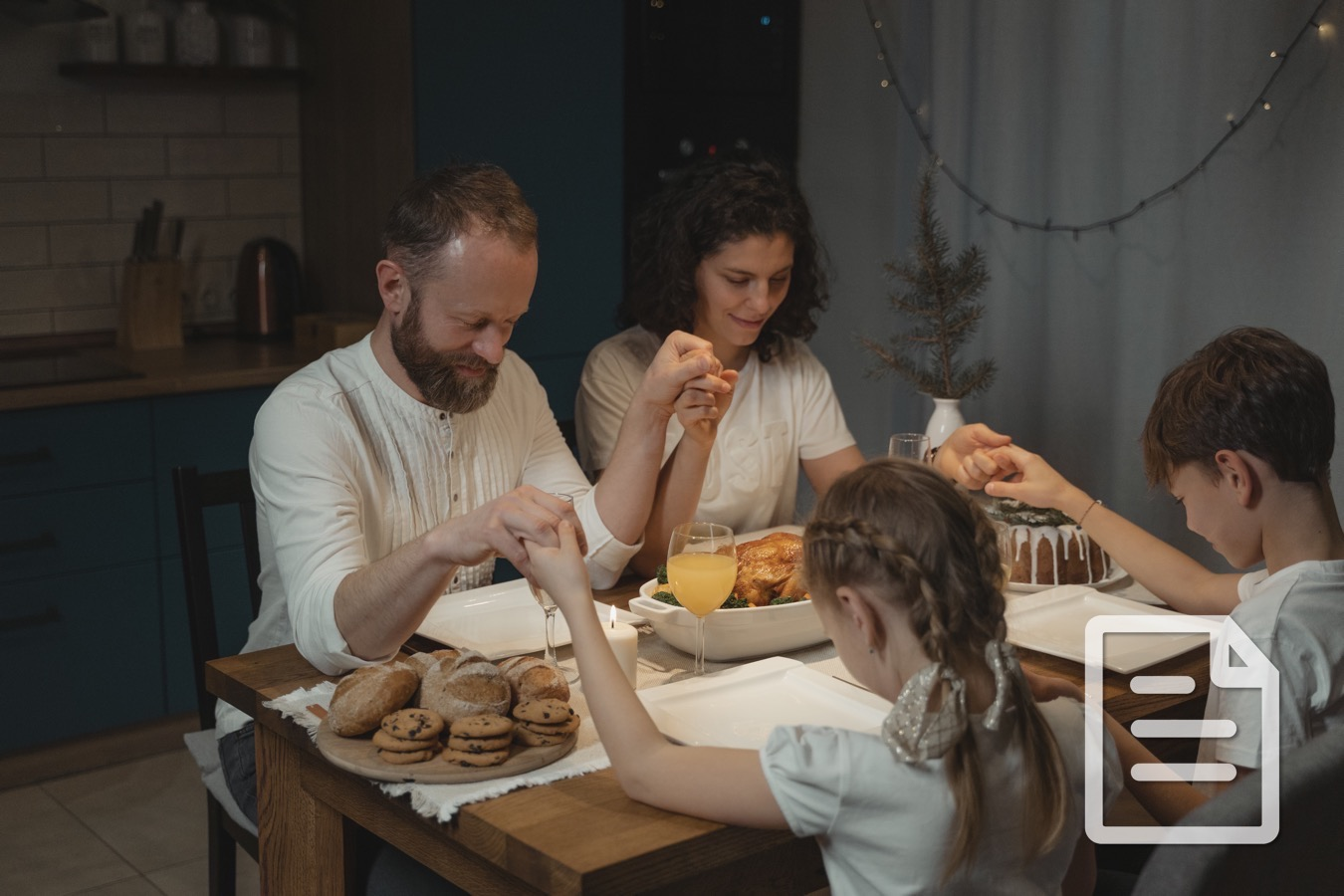10 Tips for Leading Family Devotionals