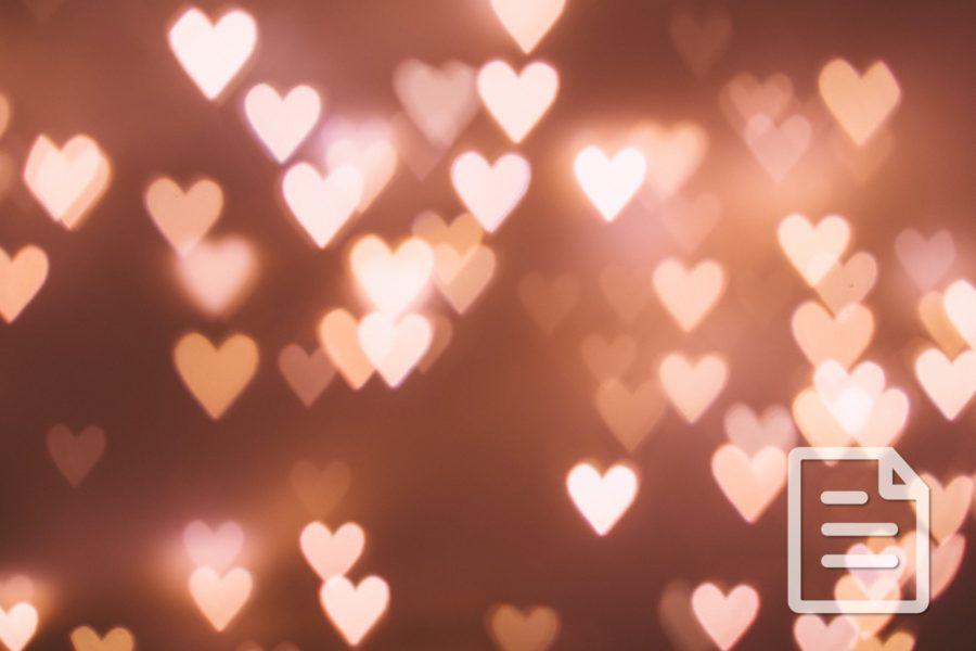 6 Valentine's Day Surprises That Cost Zero Money
