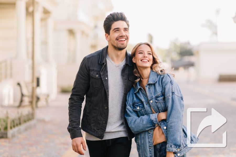 4 Signs You Aren't Prioritizing Your Marriage