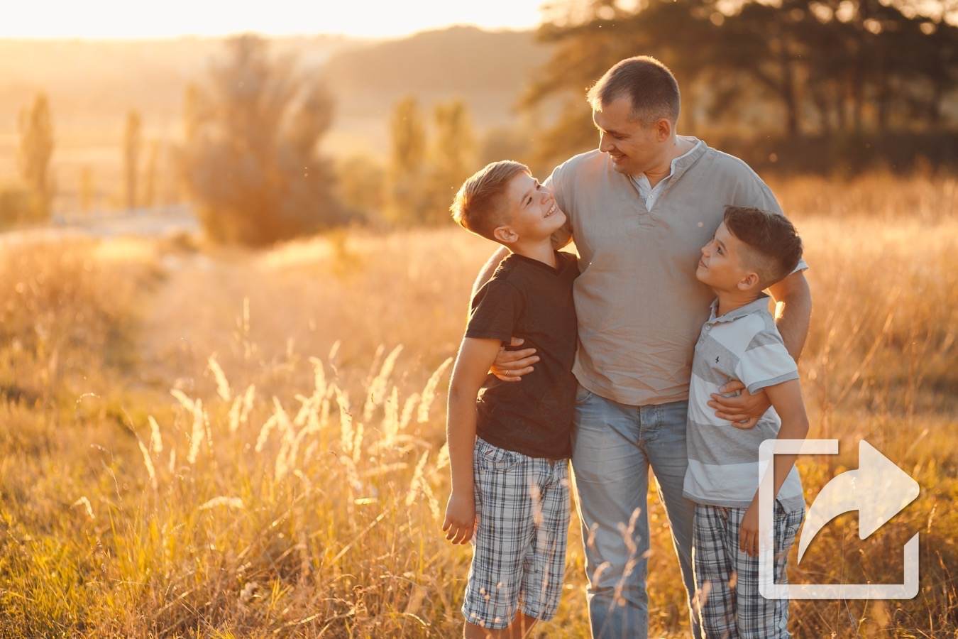 The 5 Biggest Mistakes Dads Make When Talking to Their Kids About Sex