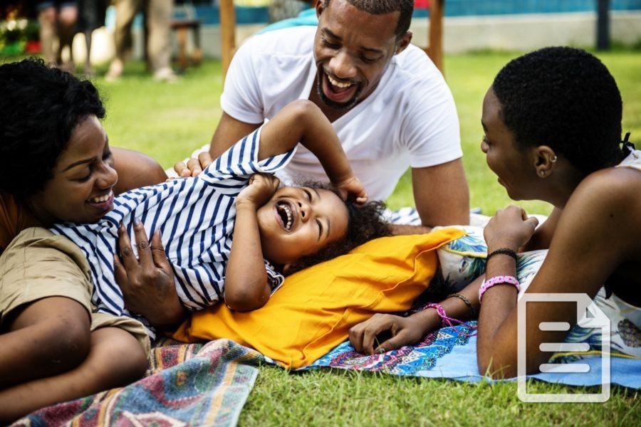 5 Summer Family Activities that Help Build Faith