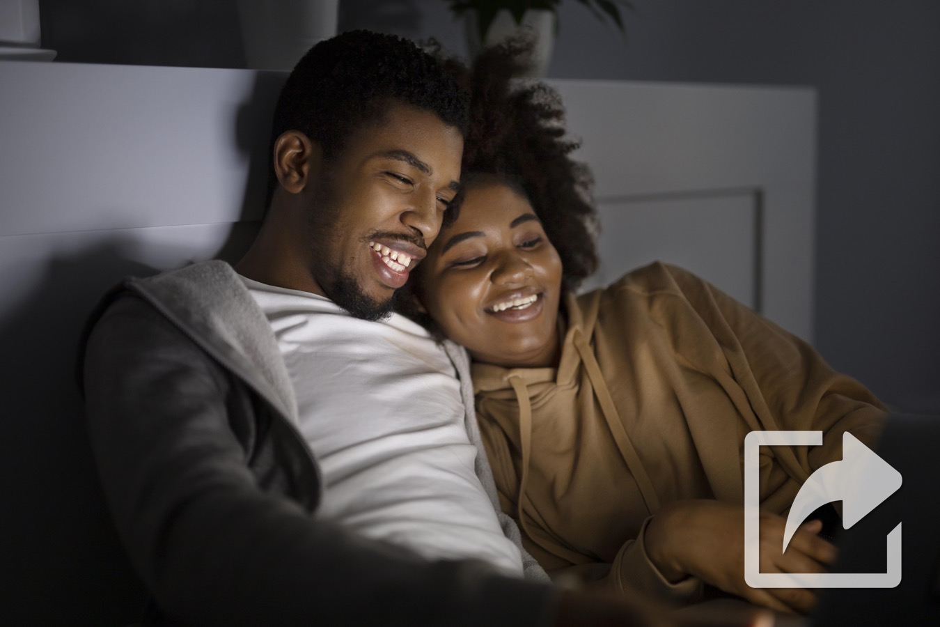 5 of the Best Things to do For Your Wife Everyday