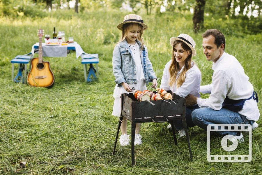 Creating Purposeful Traditions-Power Parenting