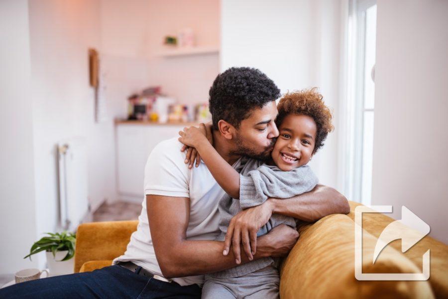 5 Good Ways to Discipline Your Kids